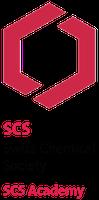 SCS Academy